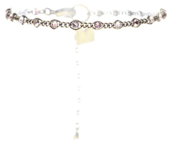 Konplott Magic Fireball Armband mini in beige #5450543754796