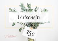 Konplott 25€ Gutschein bei Glitzerstücke deinem Konplott Shop #GSGS25