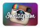 Glitzerstücke Konplott Instagram
