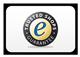 Konplott mit Trusted Shops Käuferschutz online kaufen