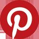 Glitzerstücke bei Pinterest