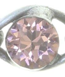 Konplott Magic Fireball Armband mini in pink/rosa #5450543754895