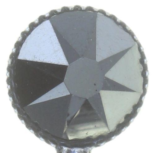 Konplott Shades of Light Ohrstecker Größe M #5450543751344