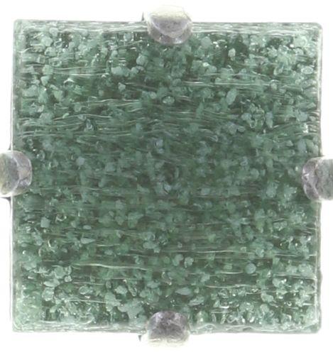Konplott Cleo Armband in grün #5450543716459