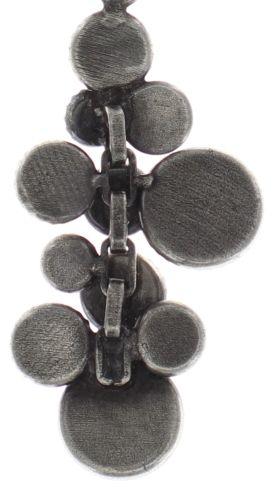 Konplott Water Cascade Halskette mit Anhänger in multi #5450543721842