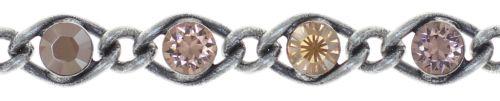 Konplott Magic Fireball Armband in beige #5450543765884