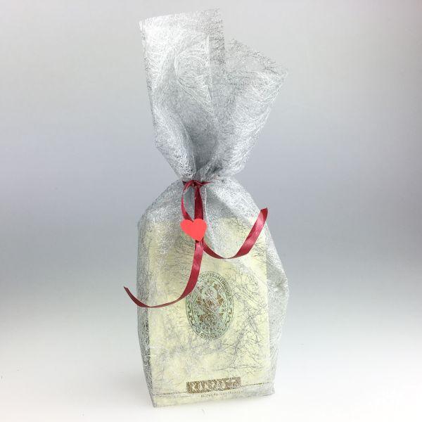 Konplott Artikel als Geschenk verpacken #ArtikelalsGeschenkverpacken