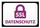 Konplott mit SSL Datenschutz online kaufen