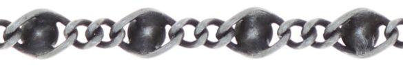 Konplott Magic Fireball Armband mini in lila #5450543754741