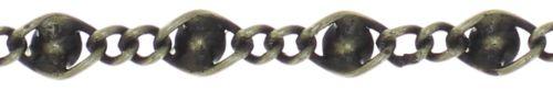 Konplott Magic Fireball Armband mini in gelb #5450543755045