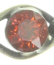 Konplott Magic Fireball Armband mini in rot #5450543754949
