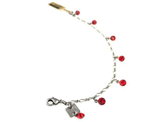 Konplott Tutui light siam Armband verschließbar #5450527641302