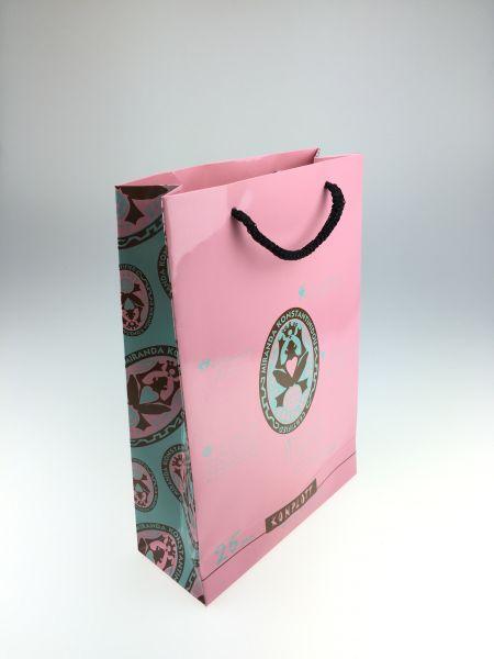 Konplott Big Bag in rosa #54505278109996