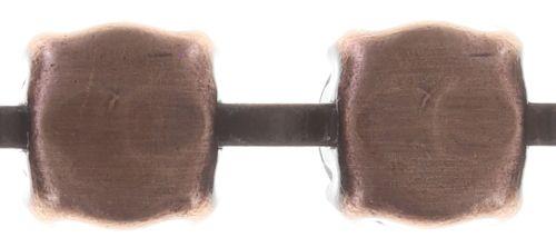 Konplott Colour Snake Armband in coralline/rot #5450543697932