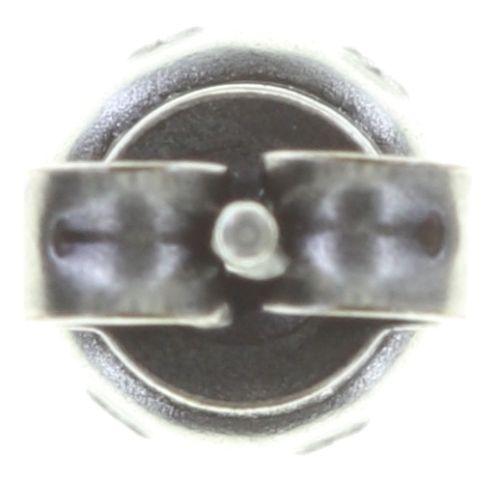 Konplott Jelly Star Ohrstecker klein in hellblau #5450543719795
