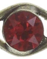 Konplott Magic Fireball Armband Mini in scarlet rot #5450543664552